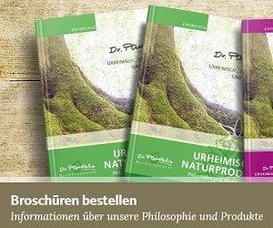 Dr. Pandalis Broschüren kostenlos