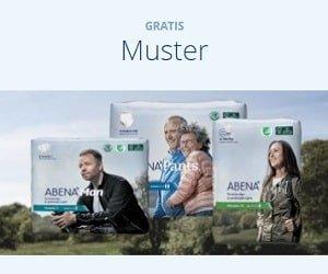 Abena Muster