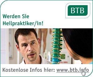 BTB Studienprogramm