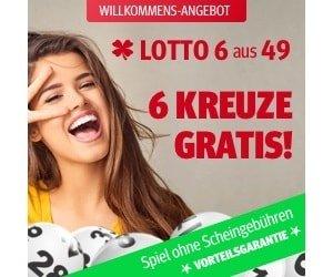 lotto sonntag jackpot