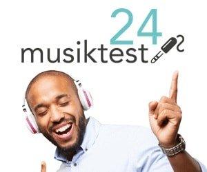 Musiktest24