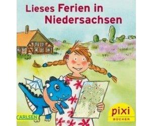 pixi Bücher