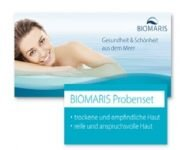 BIOMARIS Probenset