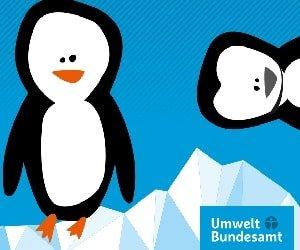 Mal- und Ratebuch Antarktis
