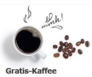 IKEA Kafee