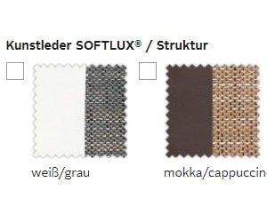 Otto Materialmuster