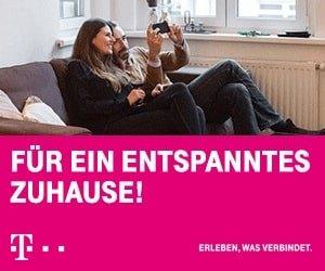 Telekom SONOS Gewinnspiel