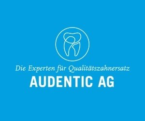 Audentic Patientenratgeber