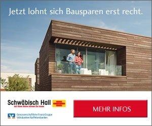 Schwäbisch Hall Infopaket