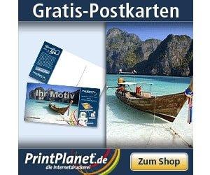 Kostenlos postkarten gestalten