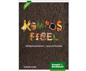 Kompostfibel kostenlos