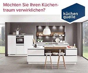 Küchen Quelle Katalog