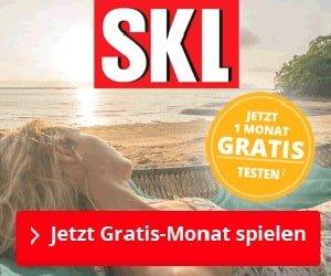 SKL Sommer-JOKER