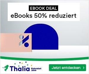 Thalia kostenlose eBooks