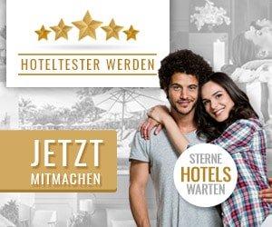 Hoteltester