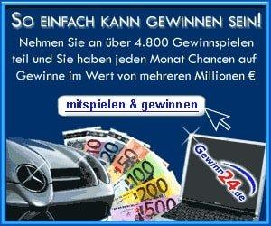 Gewinn24.de