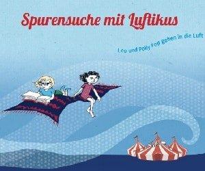 Kinderbuch kostenlos