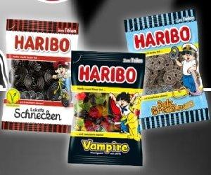 Haribo Spiele Kostenlos