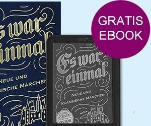 Es War Einmal - Neue Und Klassische Märchen