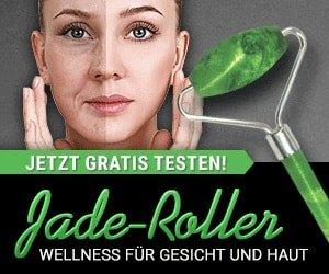 Jaderoller-Sets