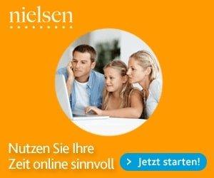 Nielsen digital voice