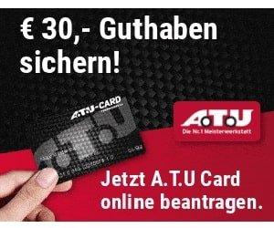 A.T.U-CARD