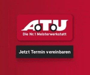 A.T.U Batterie-Check