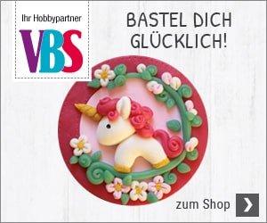 VBS Kreativ-Katalog