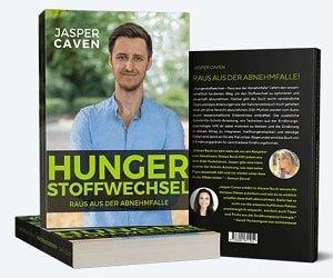Gratis Buch Hungerstoffwechsel
