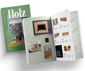 Möbel-Magazin GRATIS