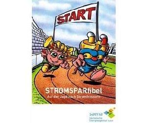 STROMSPARfibel