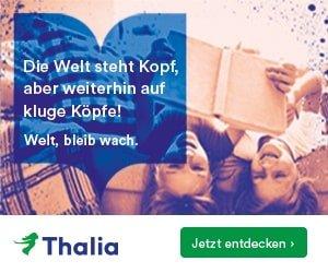 Thalia Hörbuch gratis