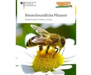 BMEL Pflanzenlexikon