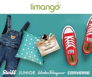 limango shopping
