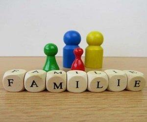 Familienpaket kostenlos
