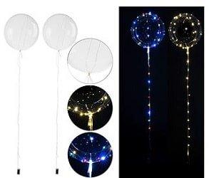 PEARL Luftballons