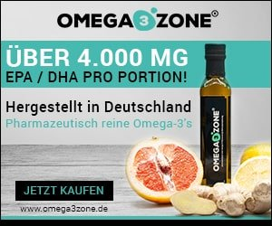 omega3zone