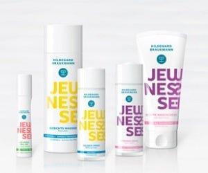 JEUNESSE-Probenpaket