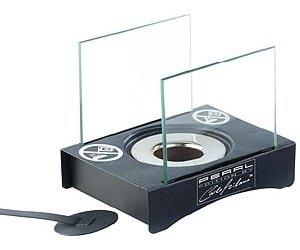 PEARL Mini-Dekofeuer