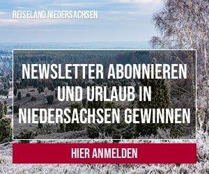 Niedersachsen Gewinnspiel