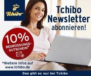 Tchibo-Community Produkttests