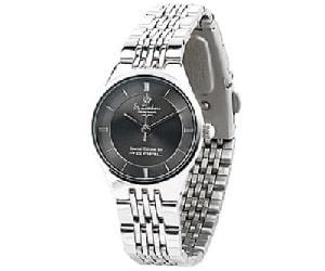 PEARL Damen-Armbanduhr
