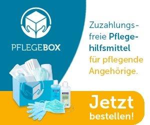 Pflegebox