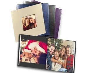 Printerpix Fotobuch