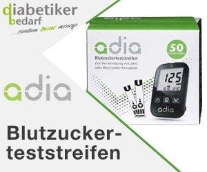 diabetiker-bedarf