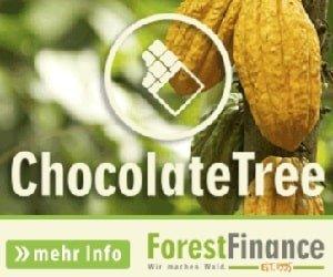 ForestFinance Infobroschüre