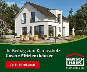 Rensch Musterhaus