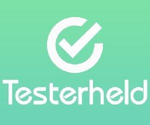 Testerheld