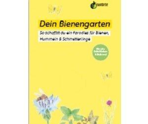 Umweltinstitut München Infomaterial