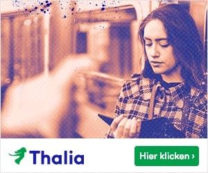 Thalia eBook